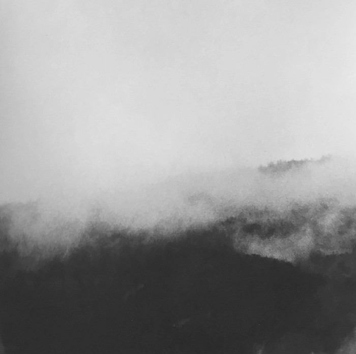 Photo de la série Brume - Thérèse Pitte